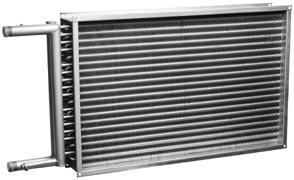 Теплообменники для вентиляции водяные цена теплоаккумуляторы с теплообменником