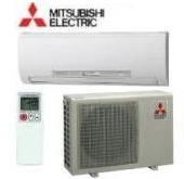 Mitsubishi Electric Делюкс инвертер серии FD